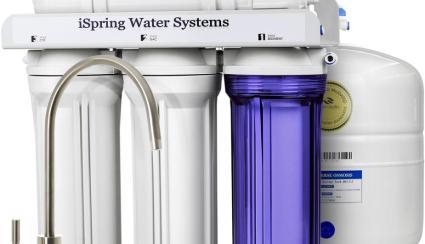 Water Filter Replacement - How Often? - EcoFriendlyLink