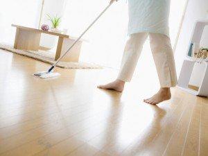 homemade-floor-cleaners