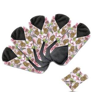 Dutchess-menstrual-pad