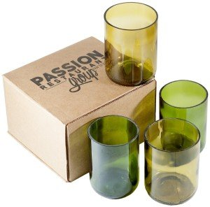 recycled-wine-bottle-cups