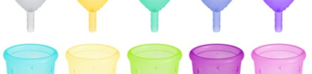 Menstrual Cups: An Eco-Friendly Alternative