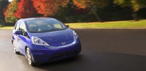 Eco-Riding with Green Cars | Eco Friendly Cars | Electric Cars