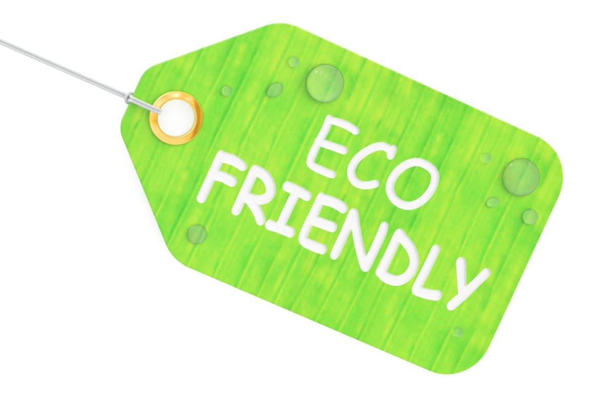 Top 10 Easy Eco-Friendly Tips
