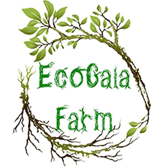 Ecogaia Farm