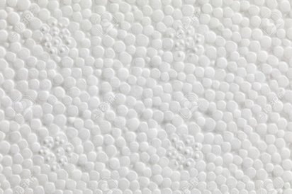 expandable-polystyrene-plastic-texture-eps-featured