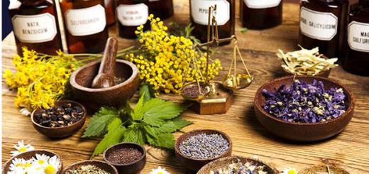 Alternative Medicine centers Today's Modern World