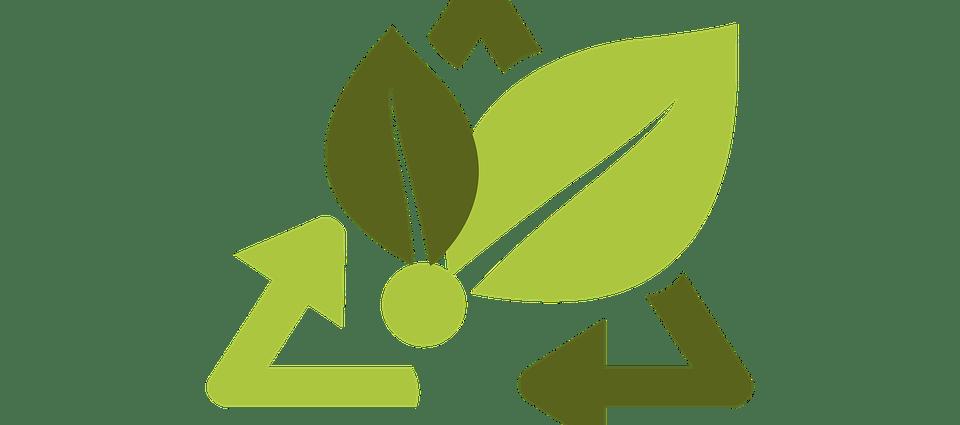 eco friendly system