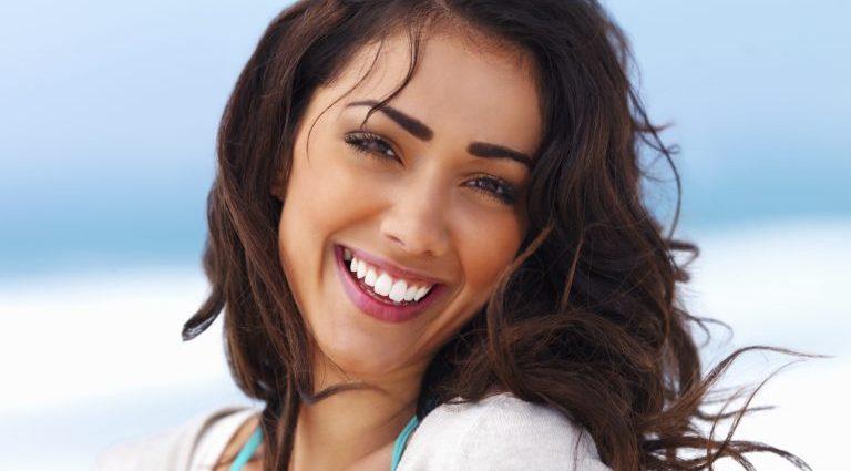 Advanced Whitening Procedure for an Elegant Smile