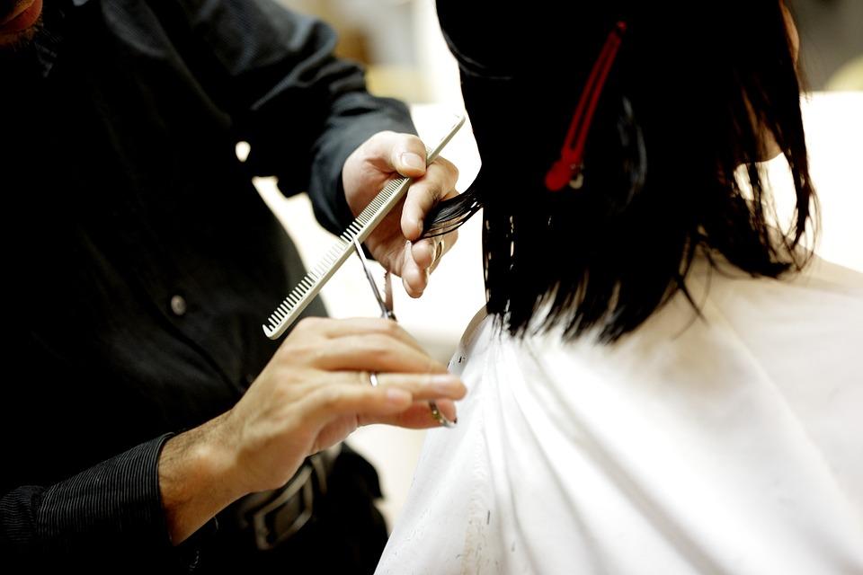 on demand beauty service