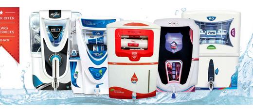 Aquafresh Realistic Cost