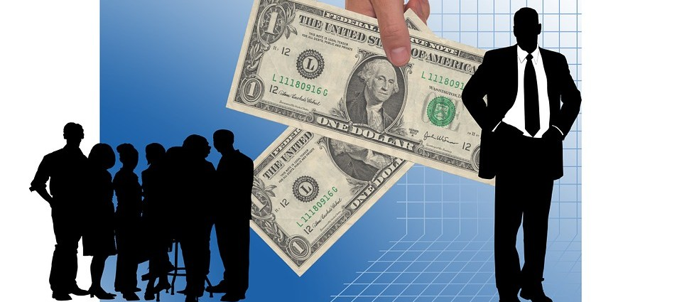 ethical remuneration