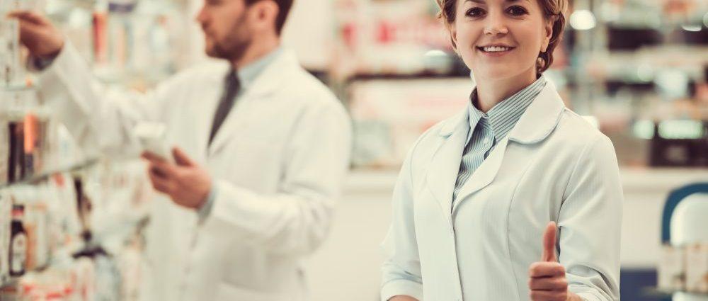Medical On Demand App