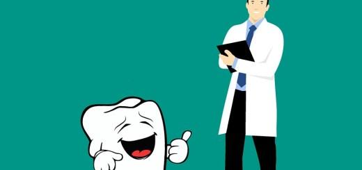 General Oral Care
