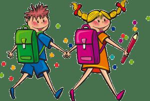 make learning kids