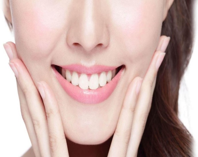 Windsor Dentist specialist