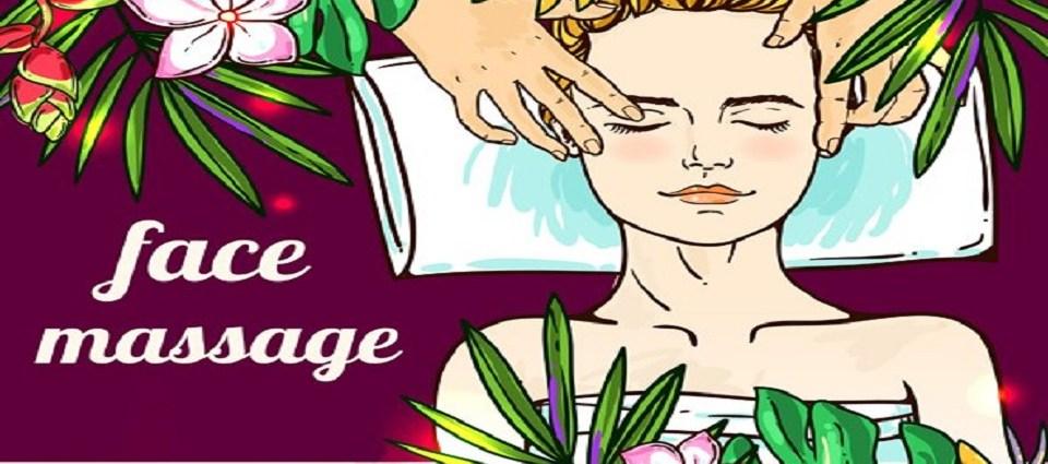 On Demand Massage Booking App
