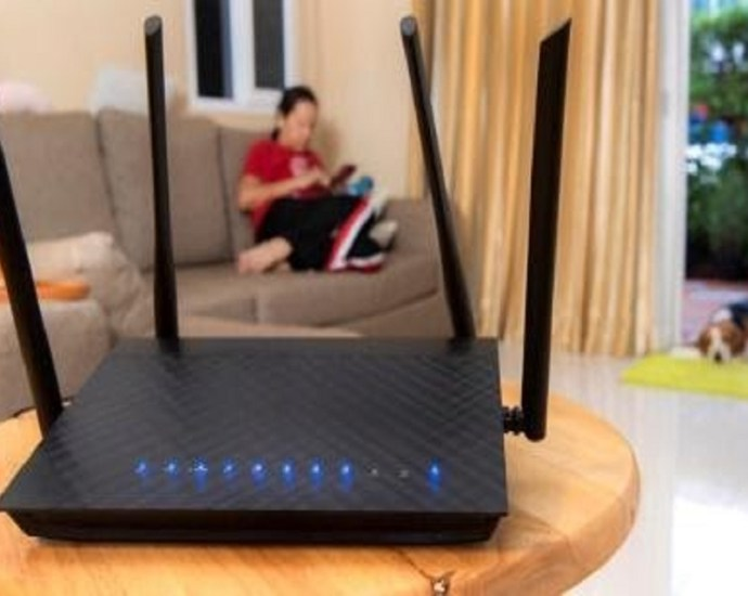 List of Top 10 Best Routers to shop for in 2020