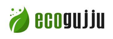 EcoGujju