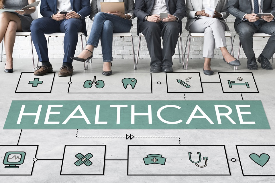 Best 8 Tips For A Successful Healthcare Web App Development