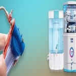 Growth of Water Purifier Service Centers in Gurgaon and Noida