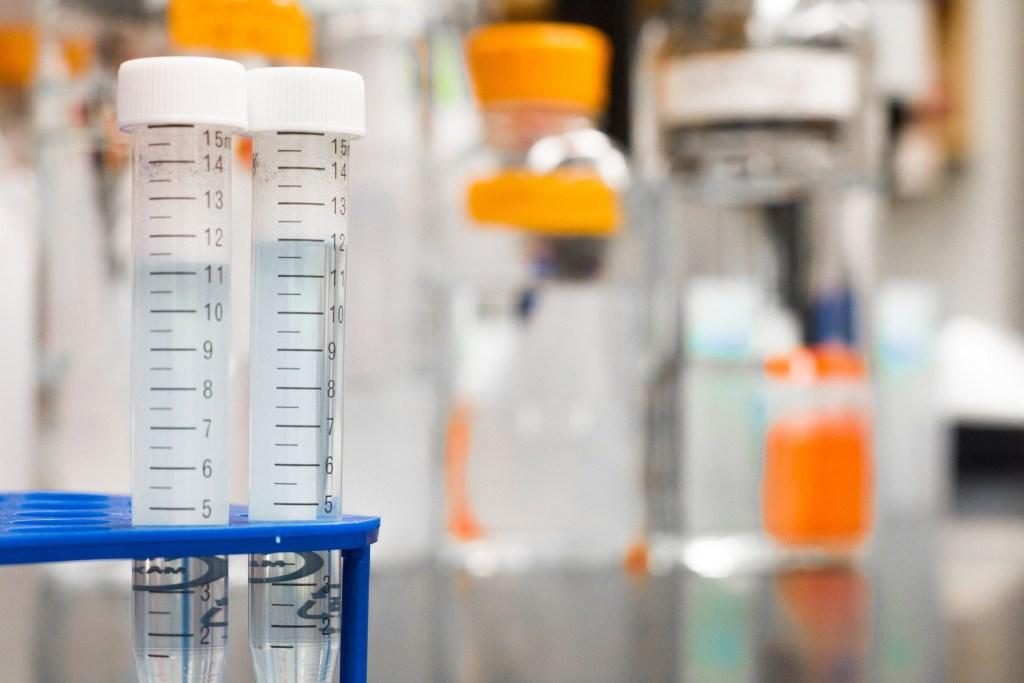 MDMA test kits