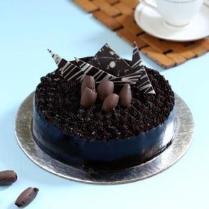 What Is Unique In The Cake Delivery Service Online?