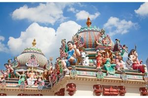 popular temples of rajasthan