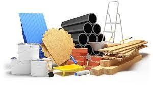 Africa Construction Materials Market