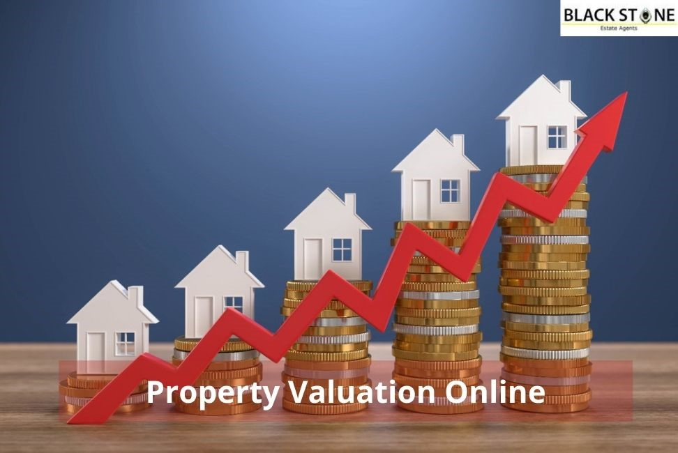 Property Valuation Online