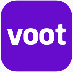 How To Download Voot Android Apps For Pc?