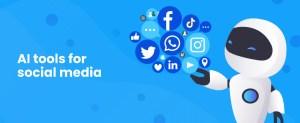 enhances social media marketing