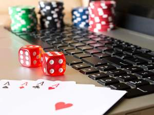 texas holdem poker software canada