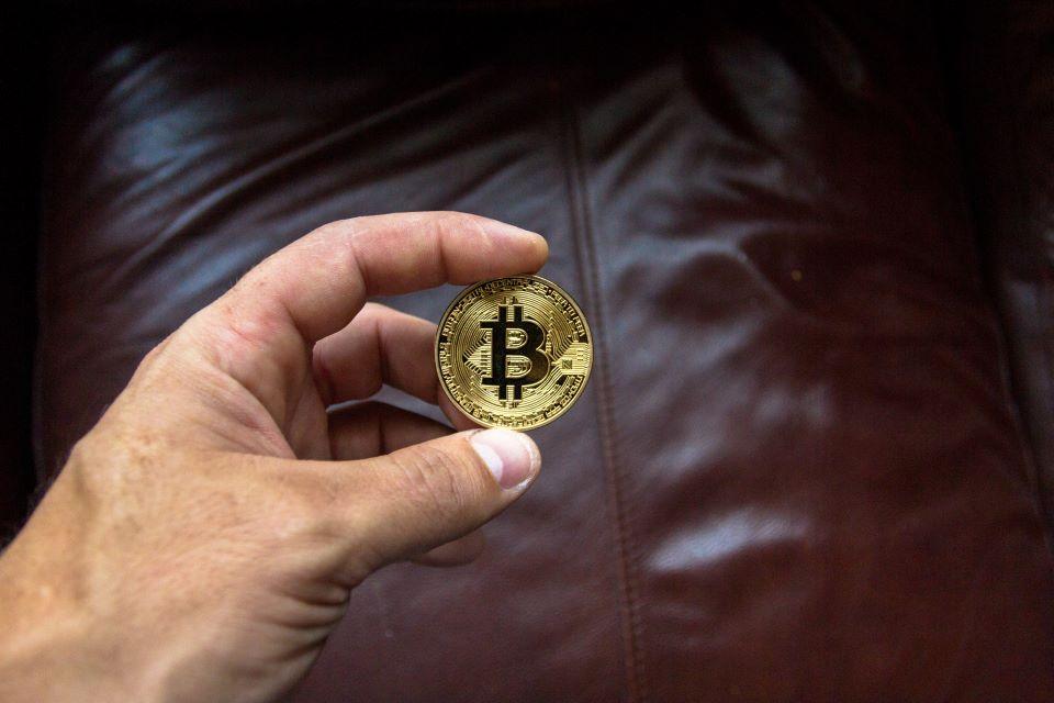 blockchain technology solutions