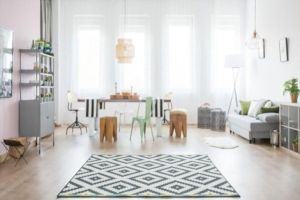 Best Things About Rugs