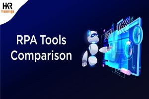 RPA Can Boost Business