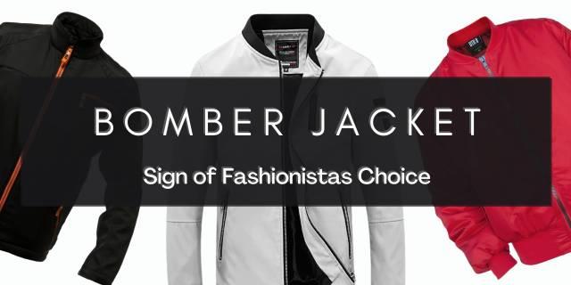 Grown-ish Zoey Johnson Bomber Varsity Jacket