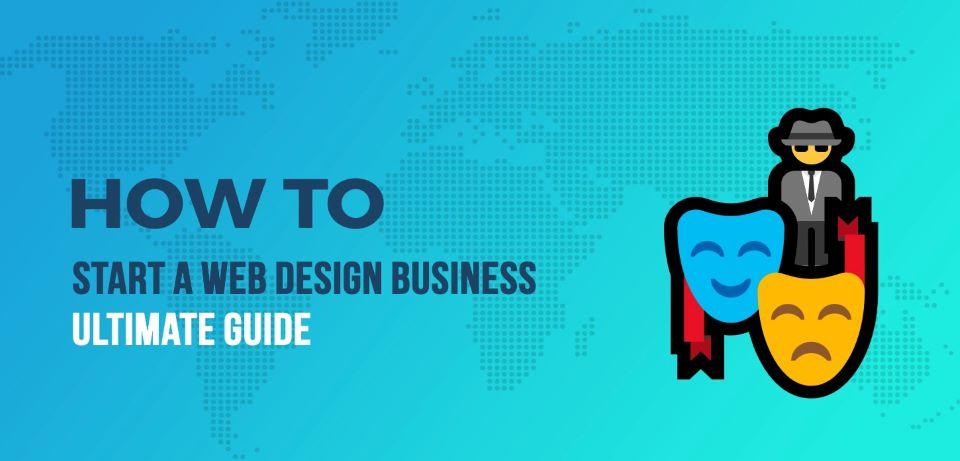 picture perfect web design