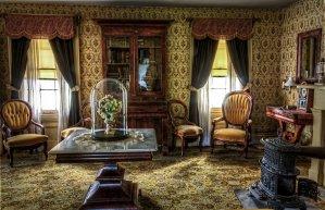 Decorate Home