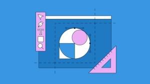 free logo maker without registration