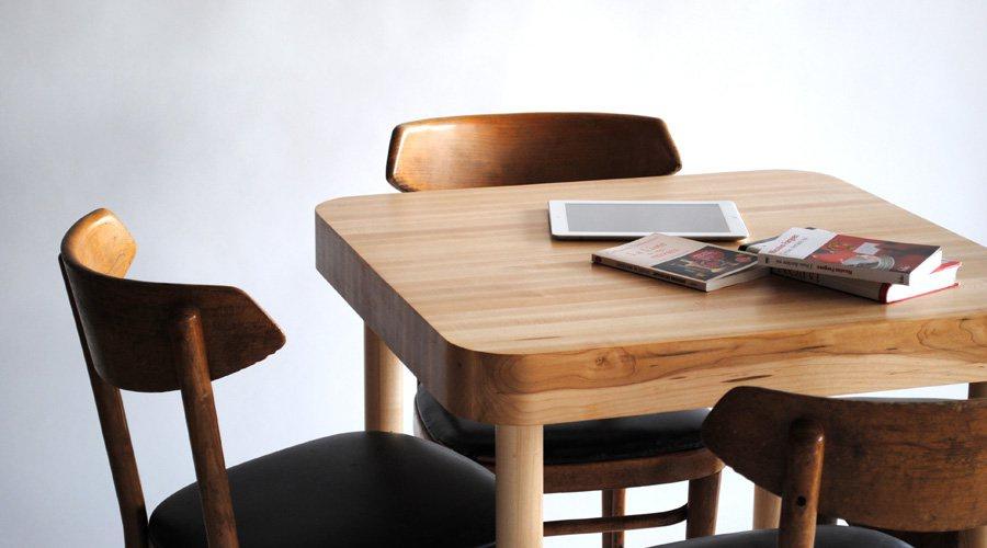 des meubles ecolos et 100 quebecois