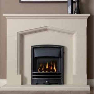 coniston fireplace