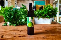 Aceite de oliva virgen extra ecológico Campomar 750 ml