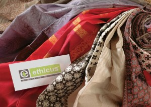 Eco-fashion-Ethicus