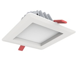 Polo Plus Square LED