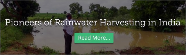Pioneers-of-Rainwater-Harvesting-in-India