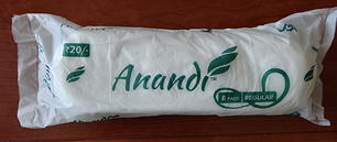 Anandi-Eco-friendly-sanitary-napkins