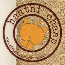 Haathi-Chaap-Poo-Paper-logo