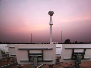 Power-Tower-Acme-Solar