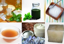 Eco-Friendly-Alternatives-to-Toxic-Chemicals-at-home