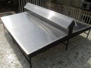 Solar-Conduction-Dryer-India-2